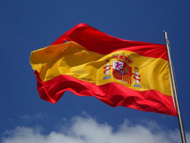 La lucha del español por desbancar al inglés como idioma de negocios