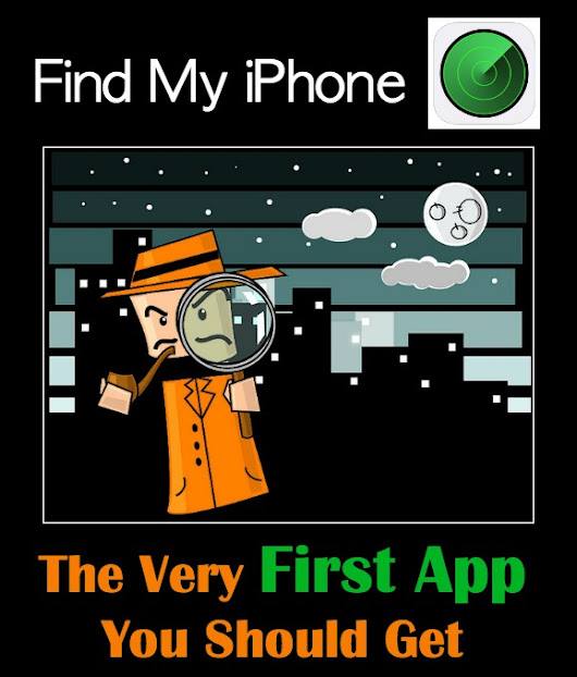 find my iphone app kumar gauraw 14087
