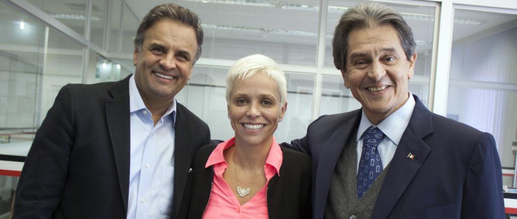 Resultado de imagem para a deputada federal Cristiane Brasil (PTB-RJ)