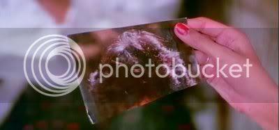 http://i347.photobucket.com/albums/p464/blogspot_images1/Romance/PDVD_015.jpg