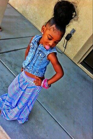 Kids fashion.  kids style / clothing / street style.