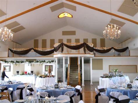 Green Grove Gardens   Greencastle, PA Wedding Venue
