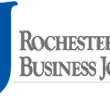 Survey: Conditions improve slightly for N.Y. manufacturers | Rochester Business Journal New York business news and information