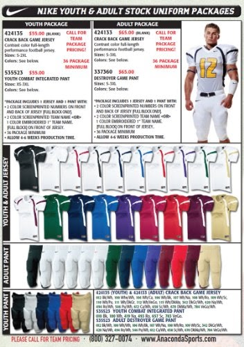 Youth basketball uniforms package deals