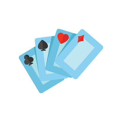 Everything you need to play cards with arthritis