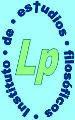 IEFLP