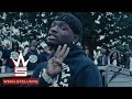 "@ralofamgoon ""They Traded"" @officialvideo"