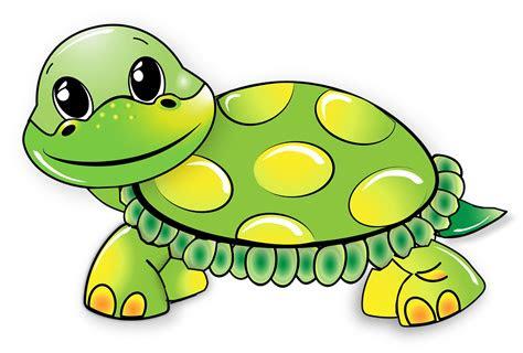 amfibi hewan kartun gambar vektor gratis  pixabay