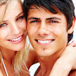 Smart Lipo Blog : Microdermabrasion Gaining Popularity Among Men And Women