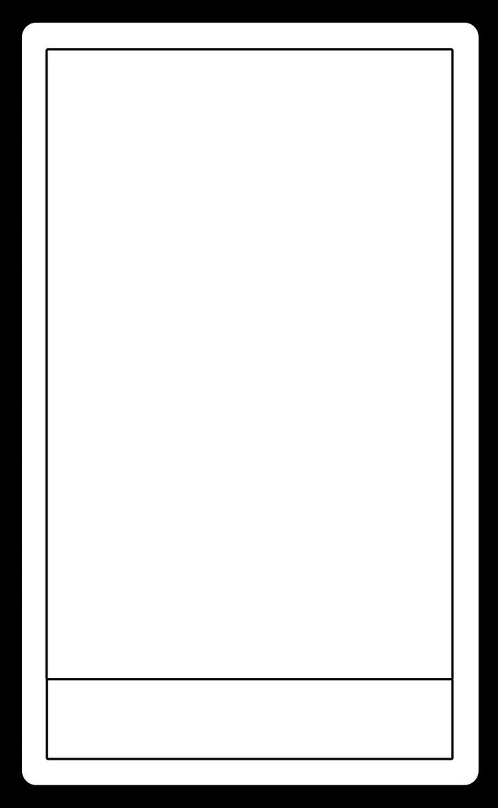 64 FREE PRINTABLE ARTIST TRADING CARDS, CARDS PRINTABLE ARTIST ...