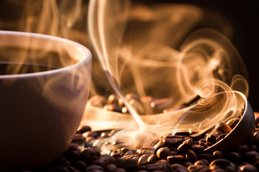 Study links coffee intake with reduced risk of endometrial cancer - Medical News Today