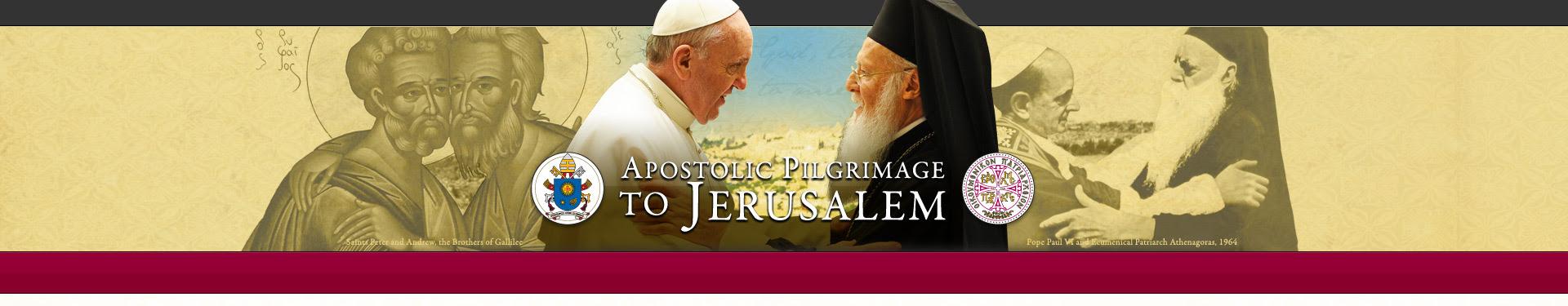 http://www.apostolicpilgrimage.org/apostolic-pilgrimage-theme/images/apostolic_pilgrimage_header_desktop.jpg