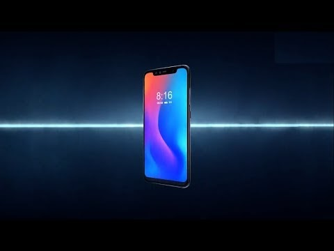 Xiaomi Mi 8 is official Lunch New flagship phone with Its Features