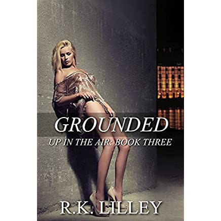Up In The Air Grounded Pdf