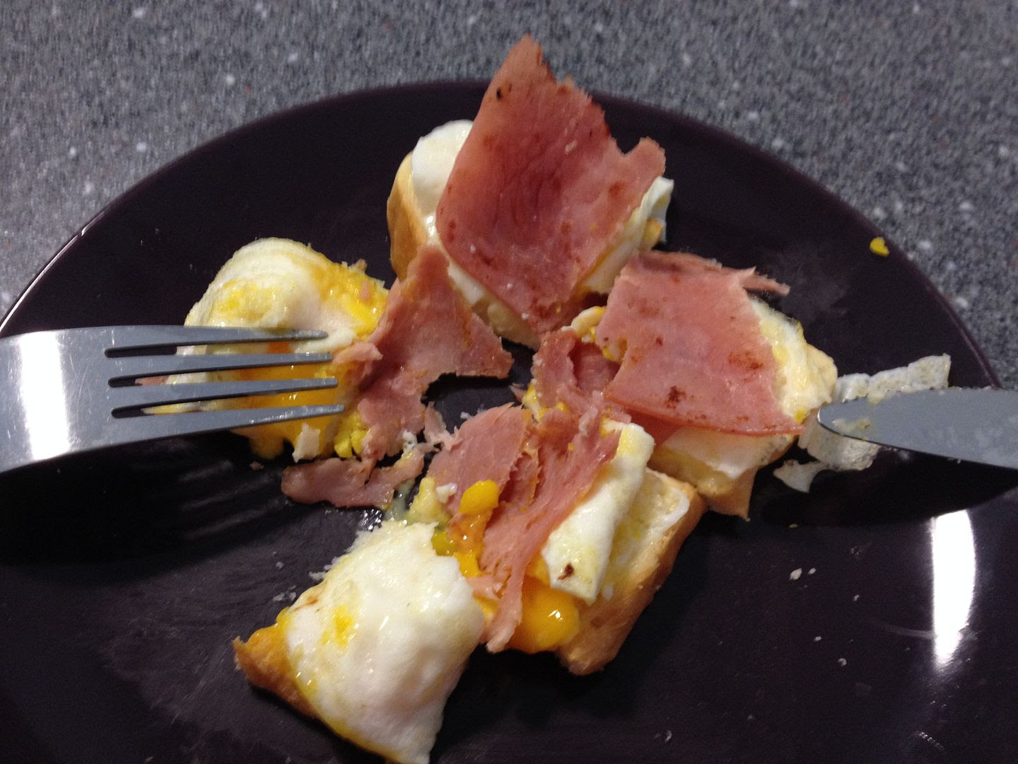 Peppered Ham with Eggs, Cheese, and Toast photo 2014-04-02102701_zpsba1ca966.jpg