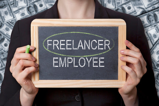 Reasons Freelancers Don't Get Paid (And What You Can Do About It)