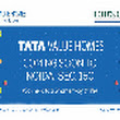 TATA Value Homes Destination 150 Noida - Rediff Pages