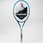 "HEAD Graphene XT Instinct S Tennis Racquets Size 3L - 4 3/8"""