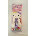 Hello Kitty Easter Bunny Pez Dispenser