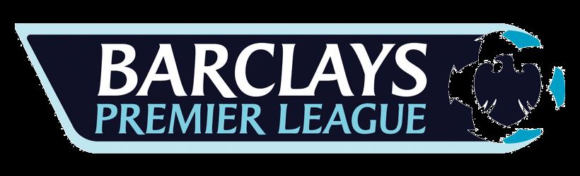 Barclays Premier League 15 16 Tots Prediction Fifa Forums