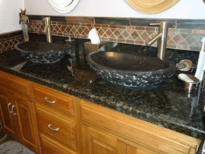 Factory Kitchen + Bath Outlet | Bath and Kitchen Remodeling