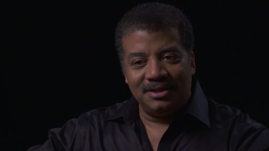 Neil deGrasse Tyson Explains Why Leap Day is More Than a 4-Year Event | Nerdist