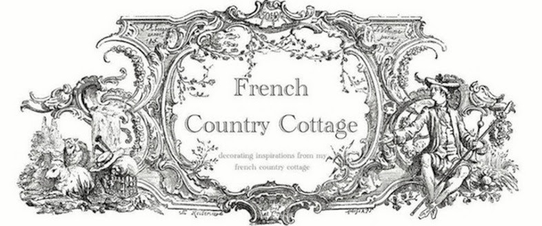 http://www.scrapality.com/wp-content/gallery/friday-linky-parties/Feathered-Nest-Friday-French-country.jpg