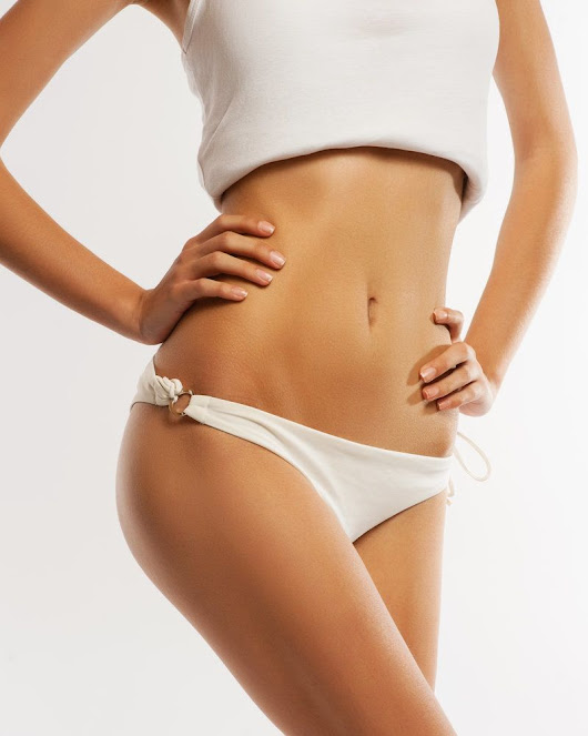 CoolSculpting® and Exercise - Minneapolis, MN Body Contouring and Sculpting