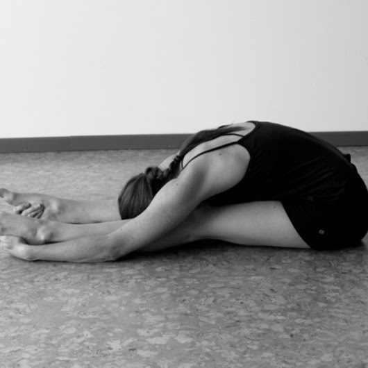 10 Things Every Yoga Teacher Needs to Know