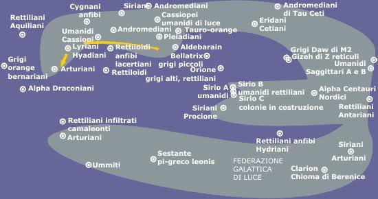 File:Modialieni.jpg