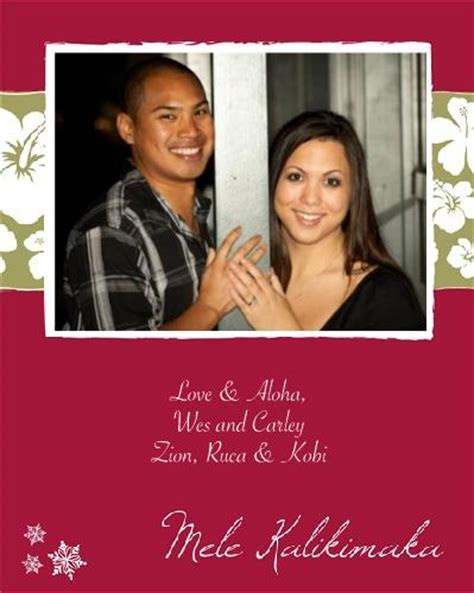Costco Save The Dates   Weddingbee Photo Gallery