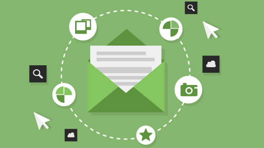 5 Easy Steps to Improve Your Small Business Email Signature - Small Business Trends