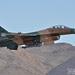 F-16C 86-0299 / 64th AGRS