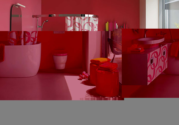 Kids Bathroom Decorating for home interiors | Design, Pictures ...