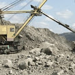 Advanced Technology of Railroad Scales for Mining Applications