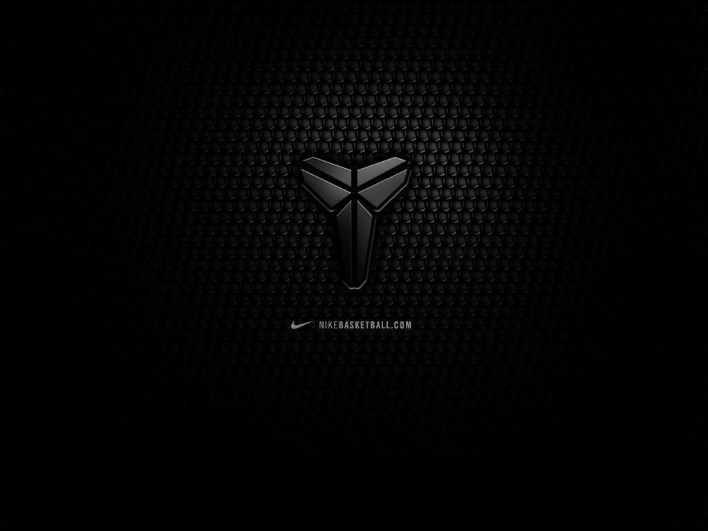Nike 3D Wallpapers - Wallpaper Cave