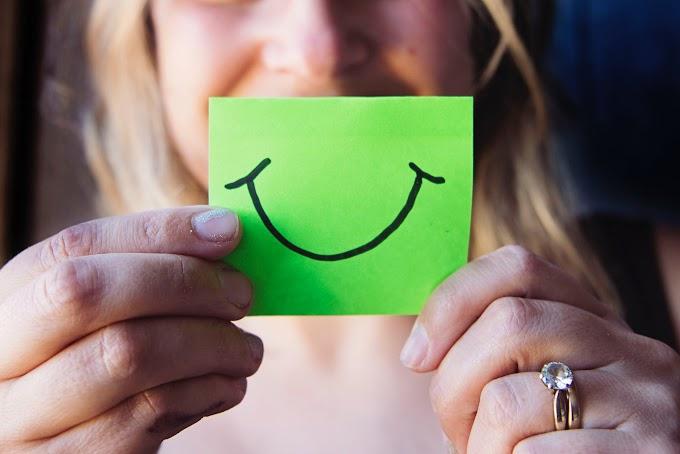 Ορμόνες της ευτυχίας: Πώς θα τις ενισχύσω; | InMedHealth