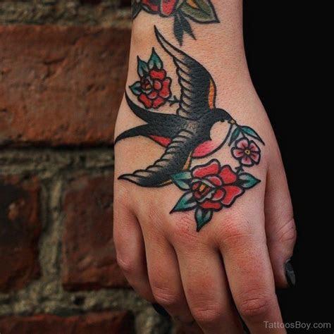 popular tattoo ideas men st century