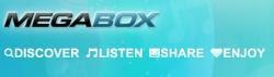 megabox-logo.jpg