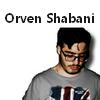 Orven Shabani