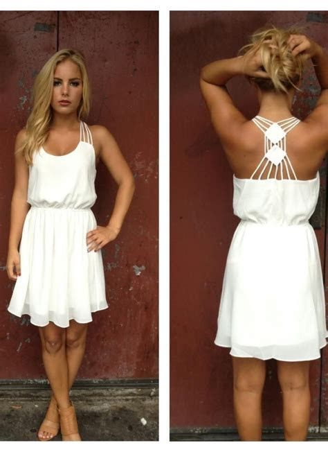 25  best ideas about Bridal shower outfits on Pinterest