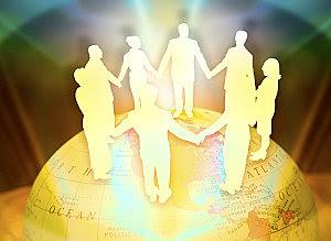 http://ke-du-bonheur.fr/wp-content/uploads/2015/09/meditation-mondiale4.jpg