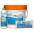 poolife® Pool Care Systems