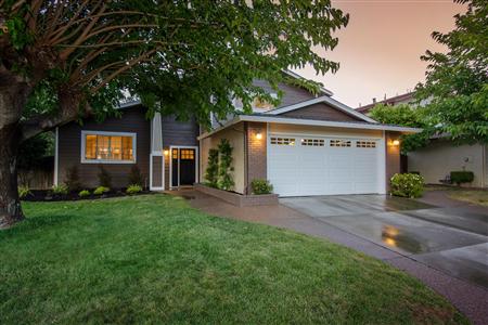 742 Debra St, Livermore CA, 94550  Homes.com