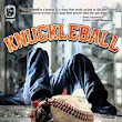Knuckleball | Crime Fiction Lover