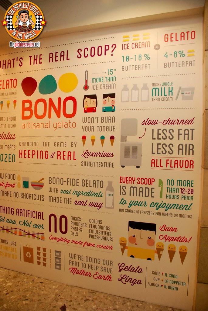 Bono.Artisanal.gelato-17