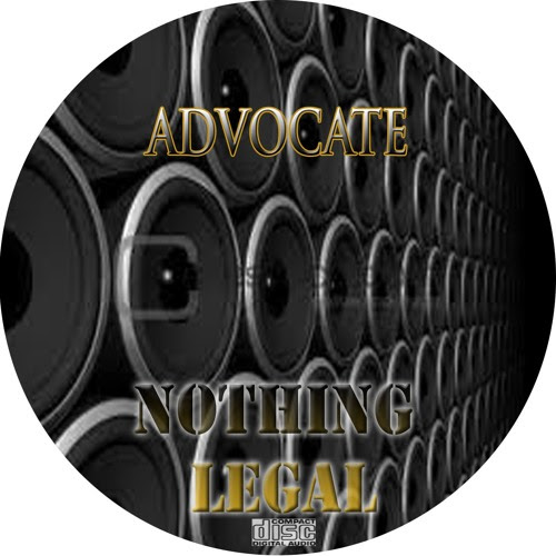 Forever More by Advocate Africa