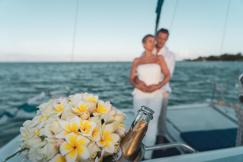 Heiraten Im Ausland Vorteile Nachteile Im Uberblick Weddix