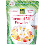 Native Forest Coconut Milk Powder - 5.25 oz