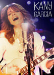 Kany Garcia - Kany Garcia | filmes-netflix.blogspot.com